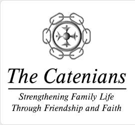 catenian association history